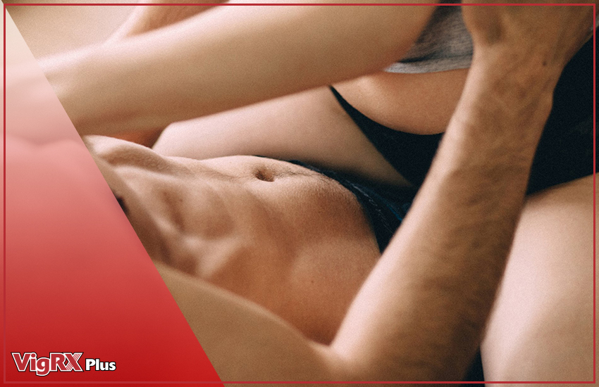 Erectile dysfunction permanent treatment
