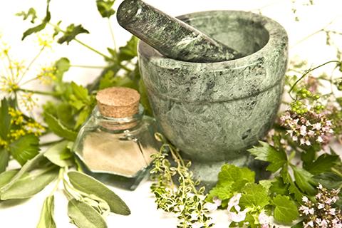 Herbal compounds VigRX Plus