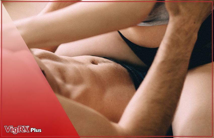 Erectile dysfunction permanent treatment